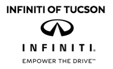 Infiniti of Tucson