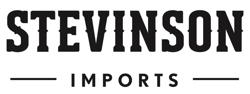 Check settings - Stevinson Imports